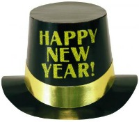 new-years-party-hat